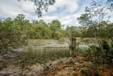 6 Cordgrass Loop - Photo 49