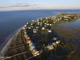 46 Harbor Drive - Photo 5