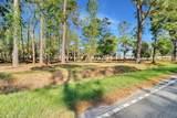 N/A Knowles Island Road - Photo 39
