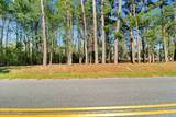 N/A Knowles Island Road - Photo 43