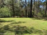 3162 Clydesdale Circle - Photo 4