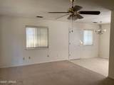 3162 Clydesdale Circle - Photo 9