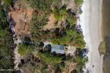 167 Sea Pines Drive - Photo 10