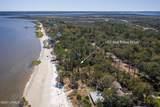 167 Sea Pines Drive - Photo 11