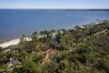 167 Sea Pines Drive - Photo 13