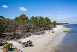 167 Sea Pines Drive - Photo 14