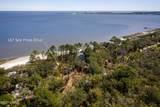 167 Sea Pines Drive - Photo 15