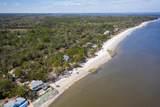 167 Sea Pines Drive - Photo 3