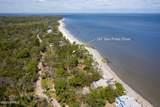 167 Sea Pines Drive - Photo 4