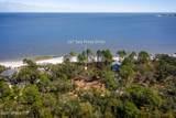 167 Sea Pines Drive - Photo 5