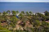 167 Sea Pines Drive - Photo 6