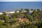 167 Sea Pines Drive - Photo 7