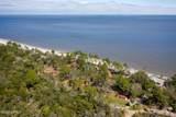 167 Sea Pines Drive - Photo 9