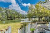 1507 Gleasons Landing Court - Photo 39