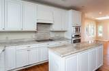 120 Dolphin Point Drive - Photo 11