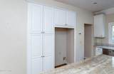 120 Dolphin Point Drive - Photo 13