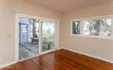 120 Dolphin Point Drive - Photo 14