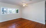 120 Dolphin Point Drive - Photo 15