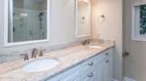 120 Dolphin Point Drive - Photo 16