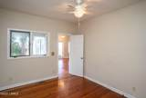 120 Dolphin Point Drive - Photo 19