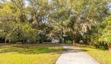 120 Dolphin Point Drive - Photo 2