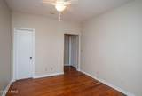 120 Dolphin Point Drive - Photo 20