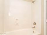120 Dolphin Point Drive - Photo 22