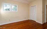 120 Dolphin Point Drive - Photo 23