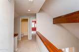 120 Dolphin Point Drive - Photo 26