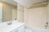 120 Dolphin Point Drive - Photo 28