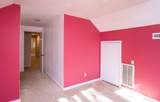 120 Dolphin Point Drive - Photo 29
