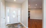 120 Dolphin Point Drive - Photo 3