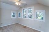 120 Dolphin Point Drive - Photo 31
