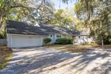 120 Dolphin Point Drive - Photo 36