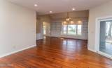 120 Dolphin Point Drive - Photo 4