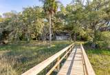 120 Dolphin Point Drive - Photo 40