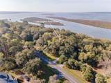 120 Dolphin Point Drive - Photo 42