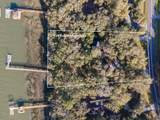 120 Dolphin Point Drive - Photo 45