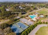 120 Dolphin Point Drive - Photo 47