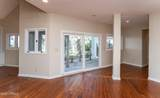 120 Dolphin Point Drive - Photo 5