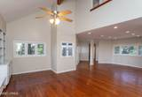 120 Dolphin Point Drive - Photo 6