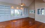 120 Dolphin Point Drive - Photo 7