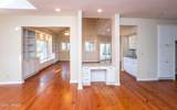 120 Dolphin Point Drive - Photo 8