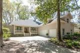 25 Winding Oak Drive - Photo 1