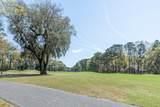 25 Winding Oak Drive - Photo 44