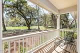 25 Winding Oak Drive - Photo 6