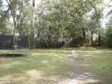 2419 Pine Court - Photo 16