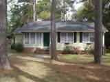 2419 Pine Court - Photo 2
