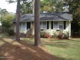 2419 Pine Court - Photo 3