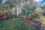 1 Bass Creek Lane - Photo 27